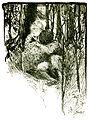 Botrel - Contes du lit-clos, 1912, p.39.jpg
