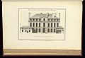 Bound Print (France), 1727 (CH 18291075).jpg