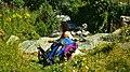 Bourg de Oisans 08.jpg