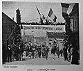 Bouzy fete école laïque 1904 96354.jpg