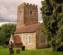 Bow Brickhill Church.JPG