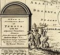 Bowen, Emanuel. Persia, adjacent countries. 1747 (E).jpg