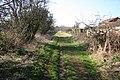 Bowl Alley Lane - geograph.org.uk - 692622.jpg