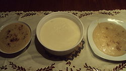 "Bowl of ""Manjar Blanco"".JPG"