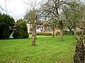 Box Farm - geograph.org.uk - 143724.jpg