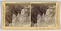 Box Of Stereoscopic Views, Thirty-Six Selected Haynes Stereoscopic Views of the Yellowstone National Park, 1881–88 (CH 69112969).jpg