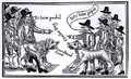 Boy and roundhead-propaganda pamphlet 1643.png