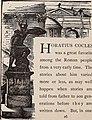 Boys' heroes (1885) (14587038217).jpg