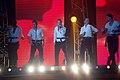 Boyzone 2009.jpg