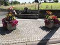 Bréménil (M-et-M) fontaine D.jpg