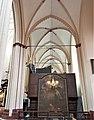 Brügge, Kathedrale Sint Salvator (Conacher-Orgel) (3).jpg