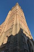 Brügge (B), St.-Salvator-Kathedrale -- 2018 -- 8564.jpg