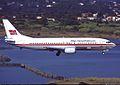 Braathens 737-405 LN-BUF.jpg
