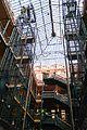 Bradbury Building Lobby-4.jpg