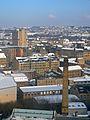 Bradford. from the Richmond Building, Bradford University -4 (3254217460).jpg
