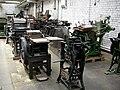 Bradford Industrial Museum 038.jpg
