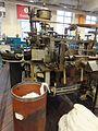 Bradford Industrial Museum Lister Comb 4982.jpg