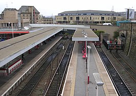 Bradford Interchange Railway Station - geograph.org.uk - 386940.jpg