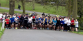 Bradford Park Run 2014.png