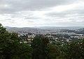 Braga, vista (1).jpg