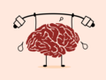 Brain Exercising.png