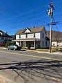 Branner Avenue, Waynesville, NC (45991045954).jpg