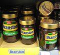 Branston Pickle 2006-04-17.jpg