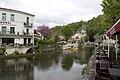 Brantôme - panoramio - Patrick Nouhailler's… (64).jpg
