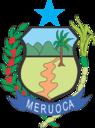 Brasão Municipal de Meruoca.png