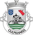 Brasão de Armas da Freguesia de Gulpilhares.png