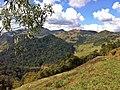 Brasil rural - panoramio (14).jpg