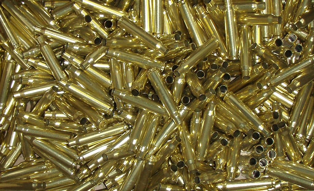 Bullet Size Chart For Reloading: Brass 223 Win.jpg - Wikimedia Commons,Chart