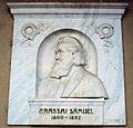 Brassai Sámuel Szeged.jpg