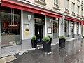 Brasserie Jullien, boulevard des Brotteaux (Lyon).jpg