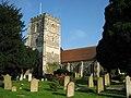 Bray, St Michael's Church - geograph.org.uk - 975266.jpg