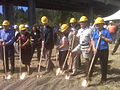 Breaking ground (3812675670).jpg