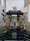 breda-liebfrauenkirche-engelbrecht ii und cimburga von baden58516