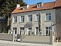 "Breedhuis, restaurant-eethuis ""'t Kantientje"", Ramskapellestr. 61, Ramskapelle (Knokke-Heist).jpg"