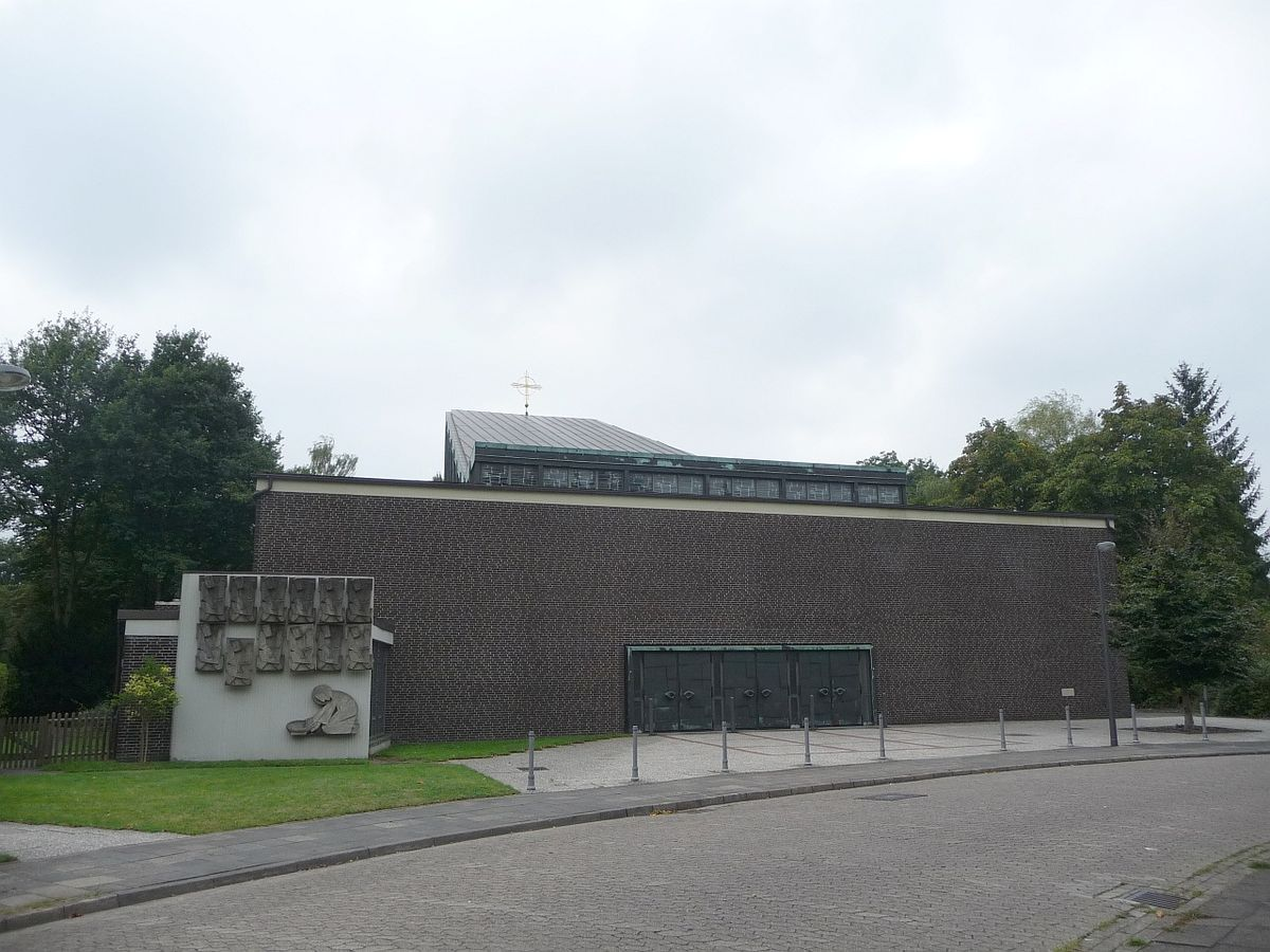 Willehad