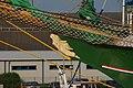 Bremerhaven (28311353854).jpg