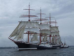 Brest2012 Sedov 5.JPG