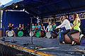 Brest - Fête de la musique 2014 - ChantSigne - 003.jpg