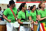 Brest 2012 Obrigado 003.jpg