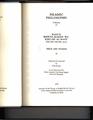 Brethren-Vol2-0.png