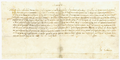 Breve Papst Leo X. Gutenberg-Museum-Mainz.png