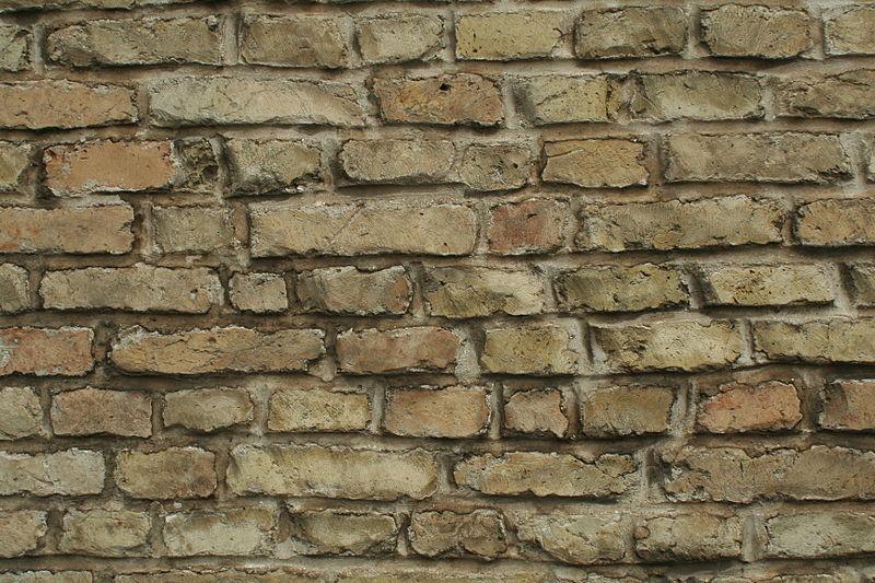 File:Brick texture - Saint-Omer (Pas-de-Calais) - 01.JPG