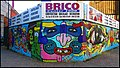Brico Mural - panoramio.jpg