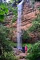 Bridal Veil Falls, Mpumalanga, South Africa (19893198484).jpg