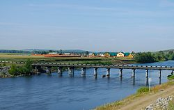 Bridge across Belaya River.jpg