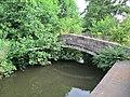 Bridge by Abbey Green Road Leek 1.jpg